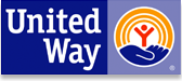 united-wayblue