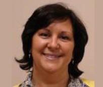 Diane Tryan, LMSW