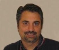 Dr. Steven Miljour, D.O.