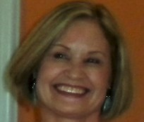 Susan Uballe, LMSW