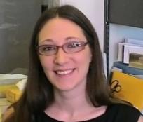Krista Williams