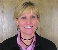 Kathryn Kurtz, LMSW